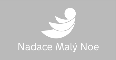 nadace-maly-noe.png