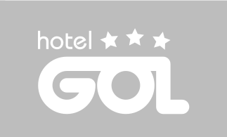hotel-gol.png