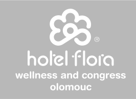 hotel-flora.png